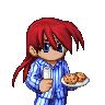 Kouichiro Iketani's avatar