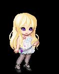 Zviolet's avatar