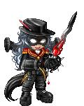 Raidon_Leviatan's avatar