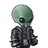 Ryan fallenangel's avatar