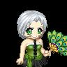kuuru's avatar