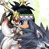 Jahursai's avatar