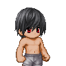 Kyo Sakamoto's avatar
