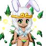 6816606lovenpeace's avatar