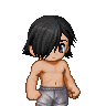 Prince of Rain's avatar