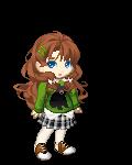 TicketTooTheBigTop's avatar