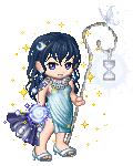 chou_aoi's avatar