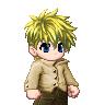 Kakkoii-kun Naruto's avatar