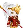 Keeper-Of-The-Forsaken's avatar