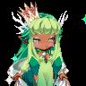 xX-HACHICO-Xx's avatar
