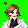 boisjni's avatar