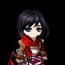 KikoKiko74's avatar