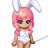 breezy_gurl94's avatar