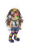 CoCo-LicouZz's avatar