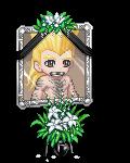 ElijahSlonk's avatar