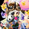 mochichick's avatar