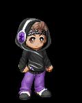 Zasix's avatar