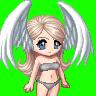 Ametist_Shadow's avatar