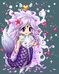 immalilcutiepie's avatar