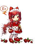 Kashia LeeO_o's avatar