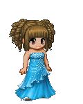 hannahbutt10's avatar
