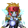 cloudkingdom21's avatar