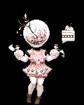 DDusttyy's avatar