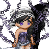 Xx Emma x Lee xX's avatar
