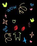 EMO-niac