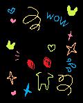 EMO-niac's avatar