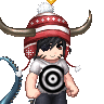 richie li's avatar