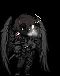FruitGuts's avatar
