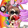 HotDestineyLuv's avatar