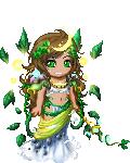 Ghost_love_score000's avatar