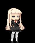 HoneyDipHeavens's avatar