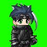 xXWHEN_MOMENTS_DIEXx's avatar