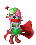 angelofthewater13's avatar