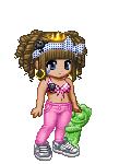 T-maya123123's avatar