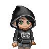 Niya10101's avatar