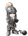 awsomebrian123's avatar