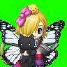 xx[Halo Jones]xx's avatar