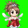 xxangel4evaxx's avatar
