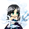 Icamane--Hatake's avatar