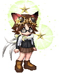 iTewi Inaba's avatar