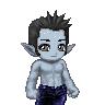 bandb0y's avatar