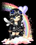 katkatastrophex's avatar