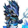 galaxy dragon's avatar