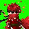 Shr00mie's avatar