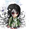 your_dark_one's avatar