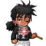 MOB CITY -SHAQ-'s avatar